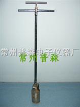PST-150单一根钻,单一根钻土壤采样器