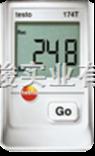 testo 174Ttesto 174T迷你型温度记录仪
