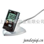 testo 174Htesto 174H温湿度记录仪
