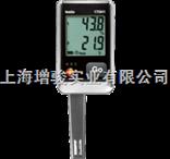 testo 175-H2testo 175-H2温湿度记录仪