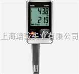 testo 175-H1testo 175-H1电子温湿度记录仪