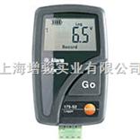 testo 175-S2testo 175-S2电流/电压记录仪