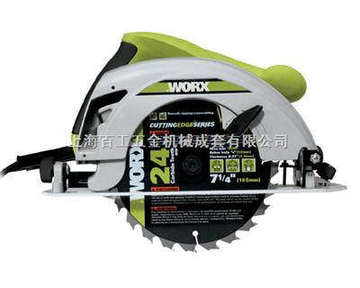 威克士WU430.1電圓鋸