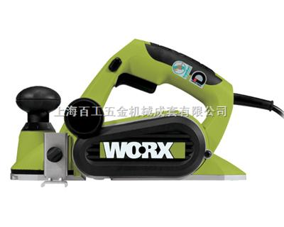 威克士WU621.1电刨