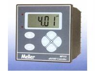Meller MP-113PH计