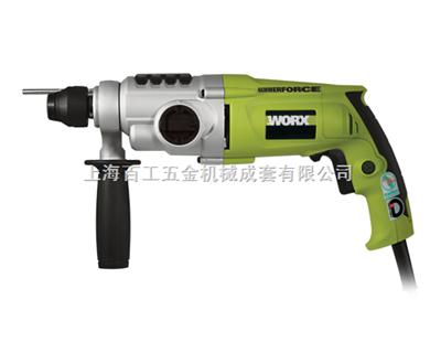 威克士WU332电锤