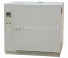 HD101A-4电热鼓风烘箱
