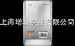 testo 176-T3testo 176-T3温度记录仪