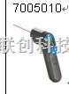 Scantemp 440,红外测温仪