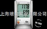 testo 176-T2testo 176-T2温度记录仪