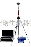 LB-120E型中流量TSP/PM10采樣器