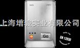 testo 176-T1testo 176-T1温度记录仪
