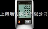 testo 176-H1testo 176-H1温湿度记录仪