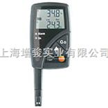 testo 177-H1testo 177-H1温湿度记录仪
