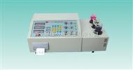 KA-1W铸造铁水测温仪