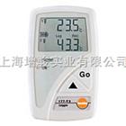 testo 177-T3温度记录仪