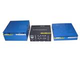 (3000HZ频率可调)LD-TW双轴振动试验机