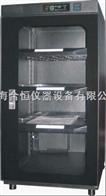 CMX120A电子防潮柜 防潮箱 上海干燥柜 生活级干燥柜