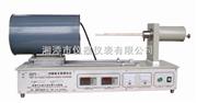 ZRPY-SSY-热膨胀系数测定仪(双试样膨胀仪)