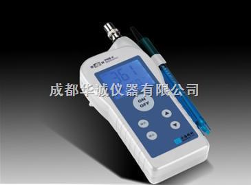 便攜式pH計/PH酸度計CLC795
