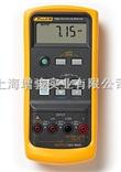Fluke 715Fluke 715 电压电流校准器