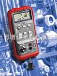 Fluke 718ExFluke 718Ex 本安型压力校准器