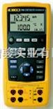 Fluke 724Fluke 724 温度校准器