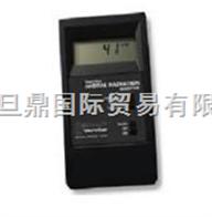 DRM-BTD或RM-DGDRM-BTD或RM-DG美国进口核辐射检测仪   促销