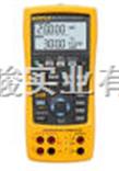 Fluke 726Fluke 726多功能过程校准器