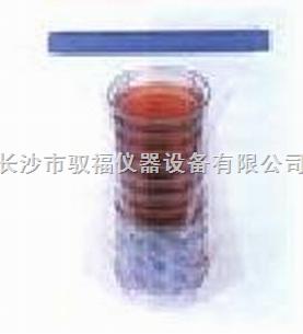 并组织过为华润啤酒集团,青岛啤酒集团成员企业,燕京啤酒集团成员企业