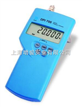 DPI705DPI705手持式压力校验仪