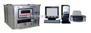 DRE-2B導熱系數測試儀(瞬態探針法)