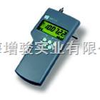 DPI 740大气压力指示仪