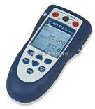 DPI811/DPI812DPI811/812热电阻指示仪/校验仪