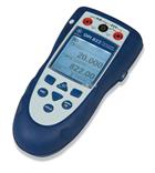 DPI821/DPI822DPI821/822热电偶指示仪/校验仪