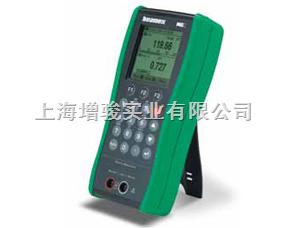 MC2压力校验仪