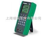MC2MC2压力校验仪
