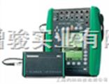 MC5MC5多功能压力校验仪