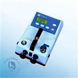 DPI603DPI603压力校验仪
