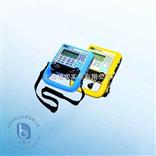 DPI605DPI605便携式压力校验仪