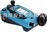DPI620DPI620压力校验仪