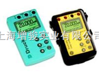 UPSIII/IS 回路校验仪