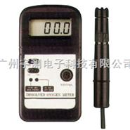 台湾速为SW509溶氧计SW-509溶氧分析仪