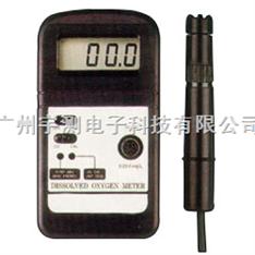 中国台湾速为SW509溶氧计SW-509溶氧分析仪