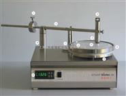 阻湿态微生物穿透仪RULLA 2