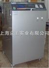 50LFFX5001-RO纯水机