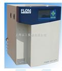50LFFX5002-RO纯水机