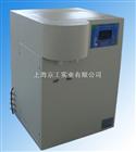 50LFFX5001-RO-P超纯水机