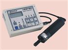 HDP-50扭力测试仪|数显扭力测试仪|台湾(MOTIVE)数显扭力测试仪