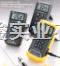 中国台湾泰仕温度计